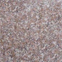 Granite DeBroeck Solid Surface